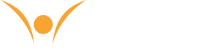 DOUBLE YOU A forum for leadig women